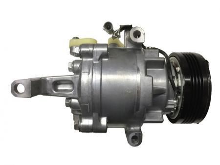 AC Compressor - 95200-68LA1 - Compressor - 95200-68LA1