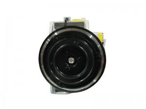 AC kompresor - 92600-CN000 - Kompresor - 92600-CN000