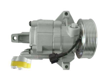 AC kompresor - 92600-ED010 - Kompresor - 92600-ED010