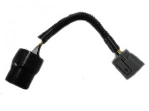 PLUG for Alternator - PLUG  - PL027