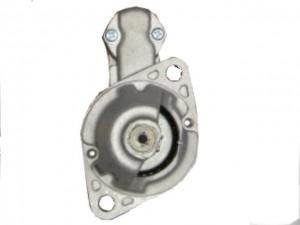 Iniciador - 028000-2970 - Motor de arranque SUBARU 028000-2970