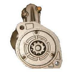 12V Starter for NISSAN - S114-374B - NISSAN Starter S114-374B