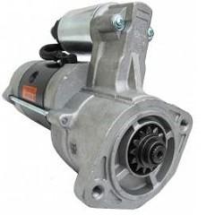 12V Starter for MITSUBISHI - M2T60171 - MITSUBUSHI Starter M2T60171