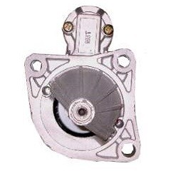 12V Starter for MAZDA - M3T24482 - MAZDA Starter M3T24482