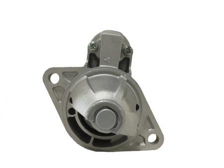 Iniciador - 16889 - Motor de arranque SUBARU M001T70381
