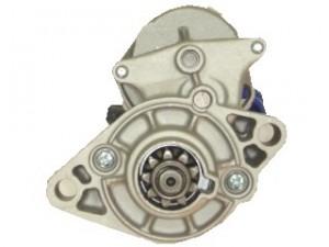 Démarreur 12V pour HONDA - 16913 - Honda Starter 16913