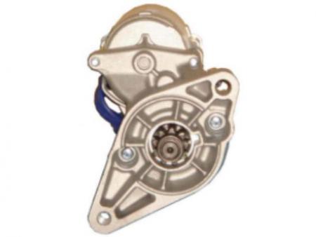12V Starter for TOYOTA - 128000-5340 - toyota Starter 17171