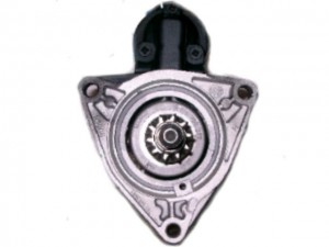 Startér - 0-001-110-061 - EUROPE Starter 0-001-110-061