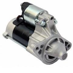 12V Starter for TOYOTA - 128000-8530 - TOYOTA Starter 128000-8530