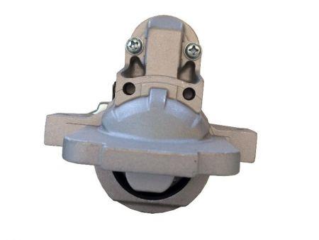 Starter BRUSHES BRUSH HOLDER For MAZDA 929 MPV 5 6 CX-7 Protege 3