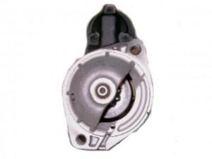 12 V: n käynnistin mallille BENZ - 0-001-110-091 - BENZ Käynnistinmoottori 0-001-110-091