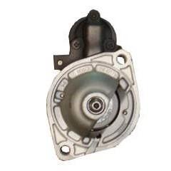 12 V: n käynnistin mallille BENZ - 0-001-107-403 - BENZ Käynnistinmoottori 0-001-107-403