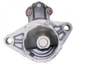 12V Starter for HONDA - 228000-8330 - HONDA Starter 228000-8330