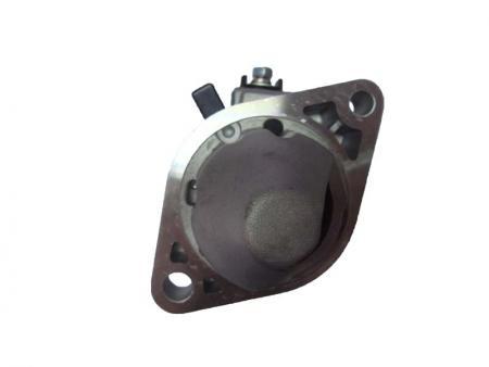 12V Starter for HONDA - 31200-RAA-A53 - HONDA Starter 31200-RAA-A53