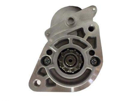 12V Starter for TOYOTA - 428000-1250 - TOYOTA Starter 428000-1250