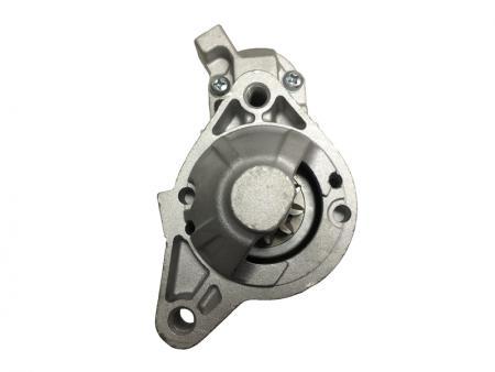 Käynnistin - 17939 - JEEP Käynnistinmoottori M0T31471ZC