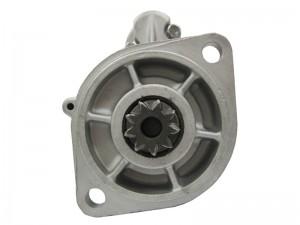 12V Starter for ISUZU - S114-338 - ISUZU Starter 8-98070-321-1