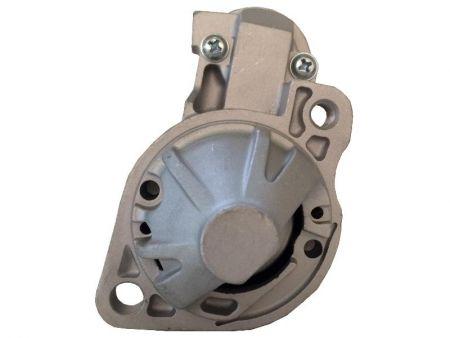 12V Starter for MITSUBISHI - M0T22371 - MITSUBISHI Starter M9T60171