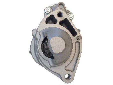 بادئ تشغيل 12 فولت لسيارات BMW - 428000-5480 - برنامج BMW Starter 428000-5480