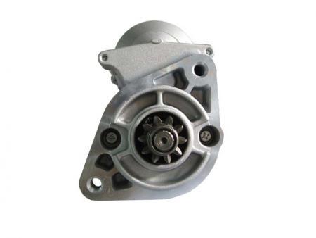 12V Starter for TOYOTA - 428000-6881 - TOYOTA Starter 428000-6881