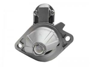 Acionador de partida - 23300-KA451 - ASI Starter 23300-KA451