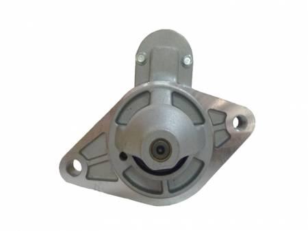 12V Starter for TOYOTA - 28100-0T340 - TOYOTA Starter 28100-0T340