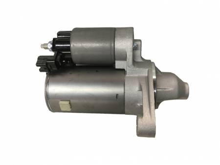 12V Starter for TOYOTA - 28100-0T340 Manufacturer | DK