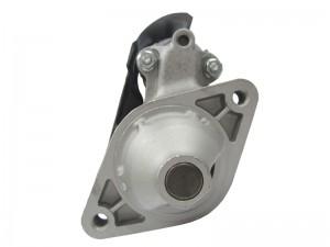 12V Starter for TOYOTA - 228000-8270 - TOYOTA Starter 228000-8270