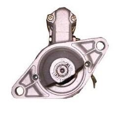 12V Starter for FORD - 028000-6510 - FORD Starter 028000-6510
