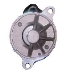 12V Starter for FORD - E25F-11001-AA - FORD Starter E25F-11001-AA