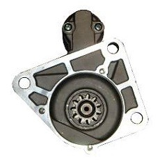 12V Starter for KIA - OK601-18-400 - KOREAN Starter OK601-18-400