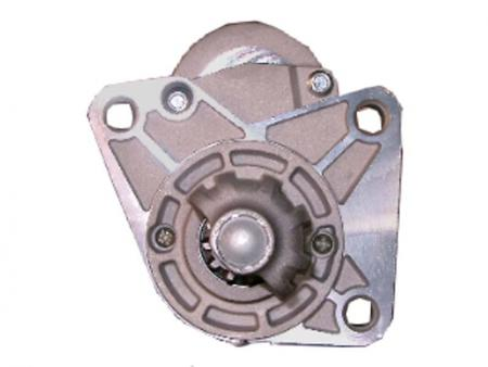 12V Starter for KIA - 03111-4010 - KOREAN Starter 03111-4010