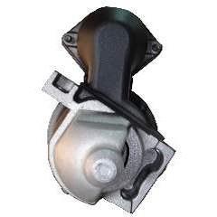 Käynnistin - 10495524 - AMERICA Käynnistinmoottori 10495524