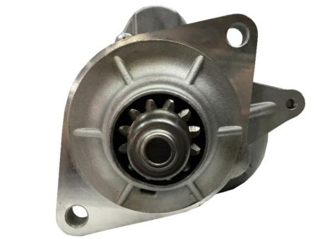 Arrancador 12V para FORD - 1C24-11000-AA - FORD Starter 1C24-11000-AA