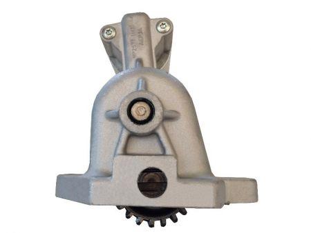 12V Starter for FORD - 2S7T-11000-AB - FORD Starter 2S7T-11000-AB