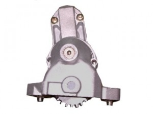 Démarreur 12V pour FORD - AJ34-18-400C