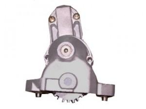 12V Startér pro FORD - AJ34-18-400C - FORD Startér AJ34-18-400C