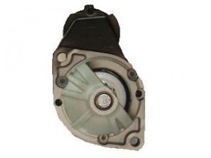 12 V: n käynnistin mallille BENZ - D6RA183 - BENZ Käynnistinmoottori D6RA183