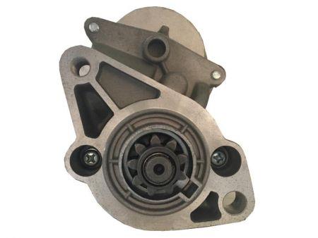 12V Starter for TOYOTA - 128000-5580 - TOYOTA 12V Starter 128000-5580
