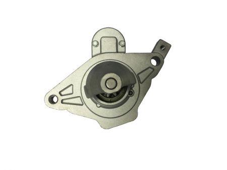 12V Starter for TOYOTA - 428000-7904 - TOYOTA 12V Starter 428000-7904