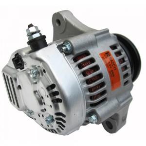 Lichtmaschine 12V Nissan H20 TCM Yanmar