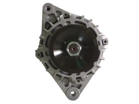 12V Alternator for Heavy Duty - 6678205 - Heavy Duty Alternator Forklift Alternator 6678205