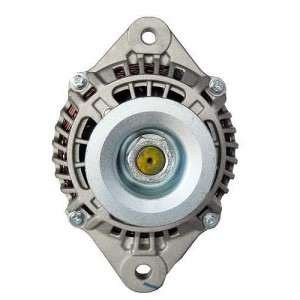 24V Alternator for Heavy Duty  - A3TN5288