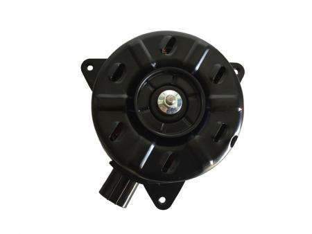 Blower、Fan Motor - NF3022S-20I