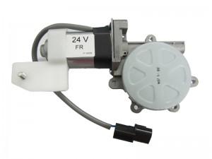 Motor de janela - NW2C03B-R-24V - NW2C03B-R-24V