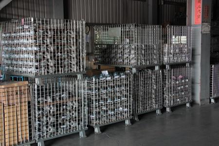 Warehouse (05)