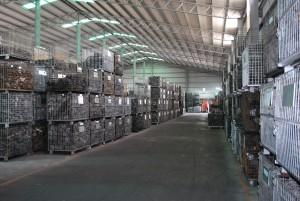 Warehouse (06)