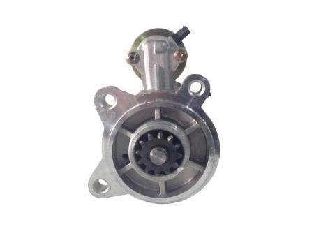 12V Starter for FORD - YC3U-11000-AA - FORD Starter YC3U-11000-AA