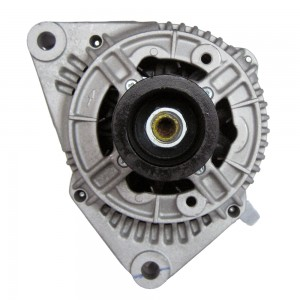 12V Alternator for Benz - 0-123-335-003