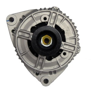 12V Alternator for Benz - 0-123-540-002